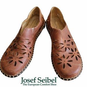 Josef Seibel Comfort Shoes